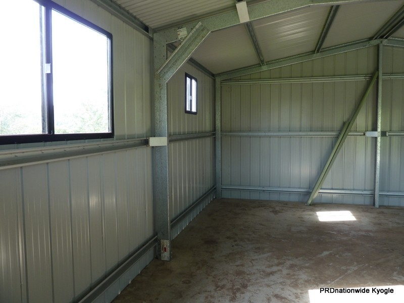 8 Silky Oak Place, Cawongla NSW 2474