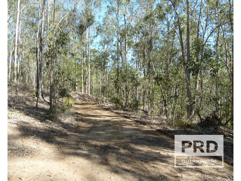 1411 Afterlee Road, Kyogle NSW 2474