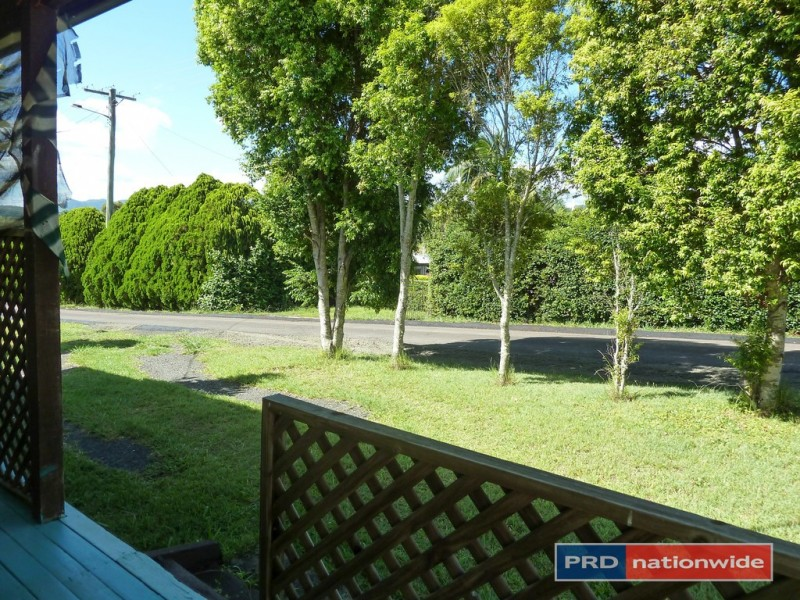 11 Gardner Lane, Kyogle NSW 2474