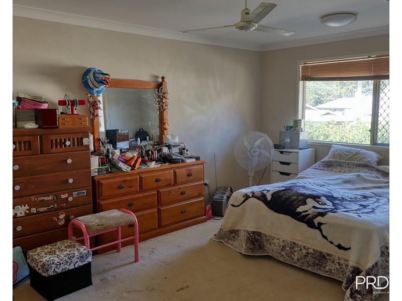 19 Dymock Drive, Goonellabah NSW 2480