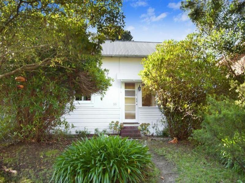 55 Victoria Street, Mount Victoria NSW 2786