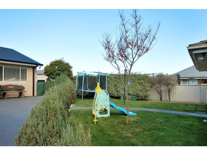 95 Inch Street, Lithgow NSW 2790
