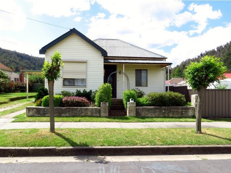 2 Selwyn Street, Morts Estate NSW 2790