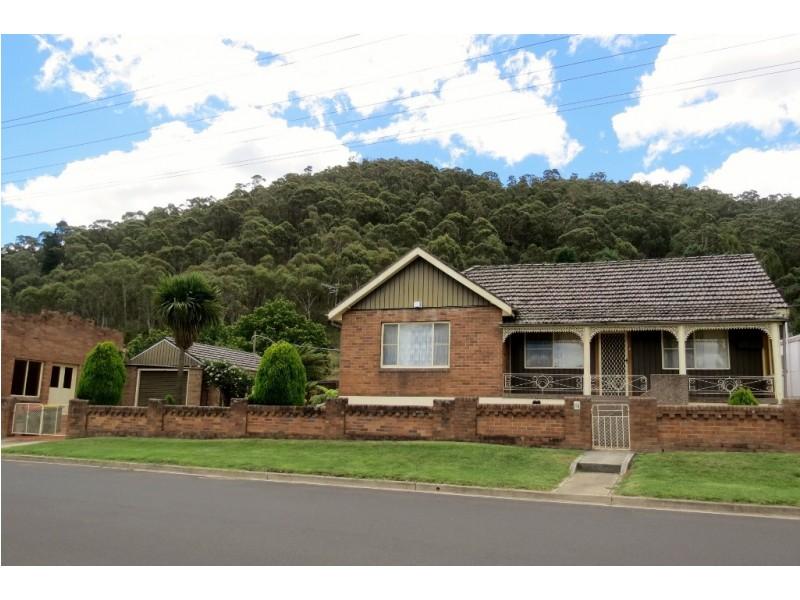 116 Sandford Avenue, Lithgow NSW 2790
