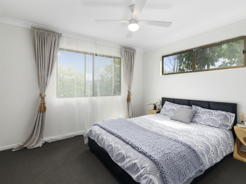 14 Lalina Ave, Tweed Heads West NSW 2485