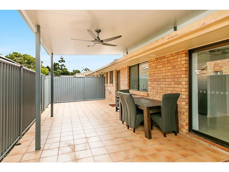 1/59 Ducat Street, Tweed Heads NSW 2485