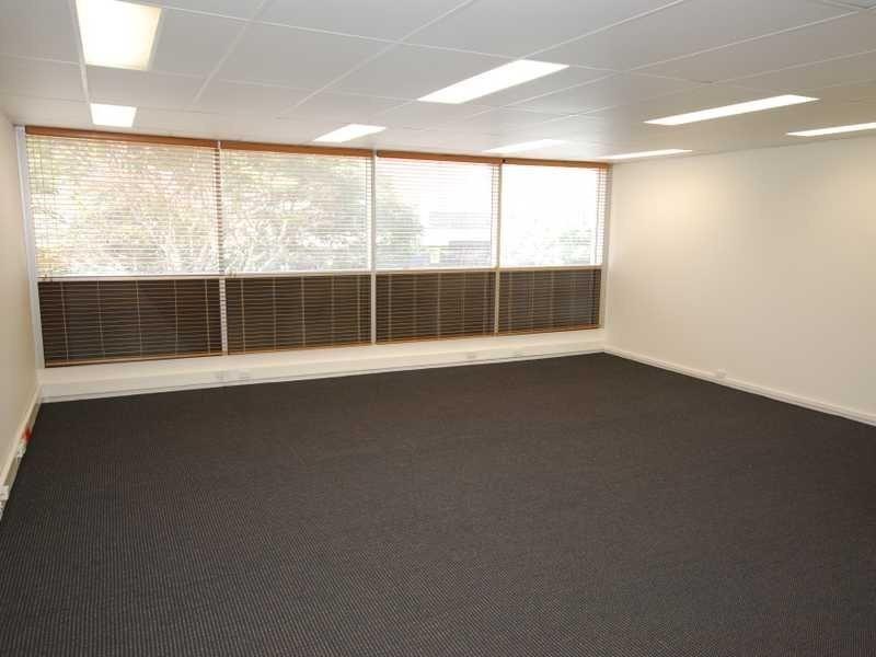 3/52 Griffith Street, Coolangatta QLD 4225