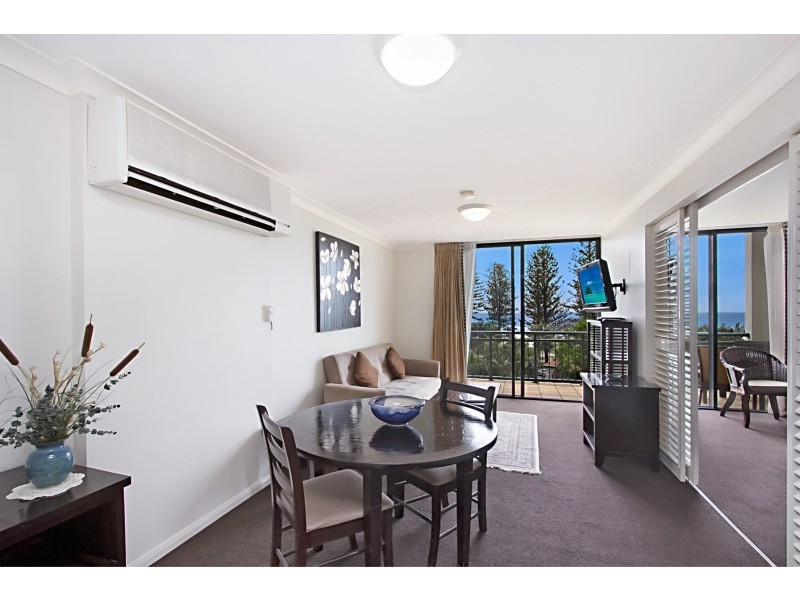 441/99 Griffith Street, Coolangatta QLD 4225