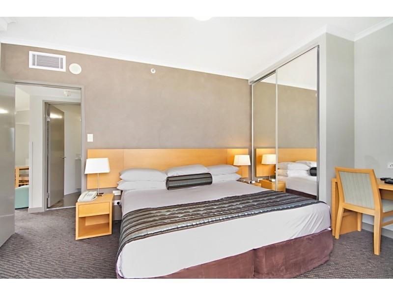 1045/4 Stuart Street, Tweed Heads NSW 2485