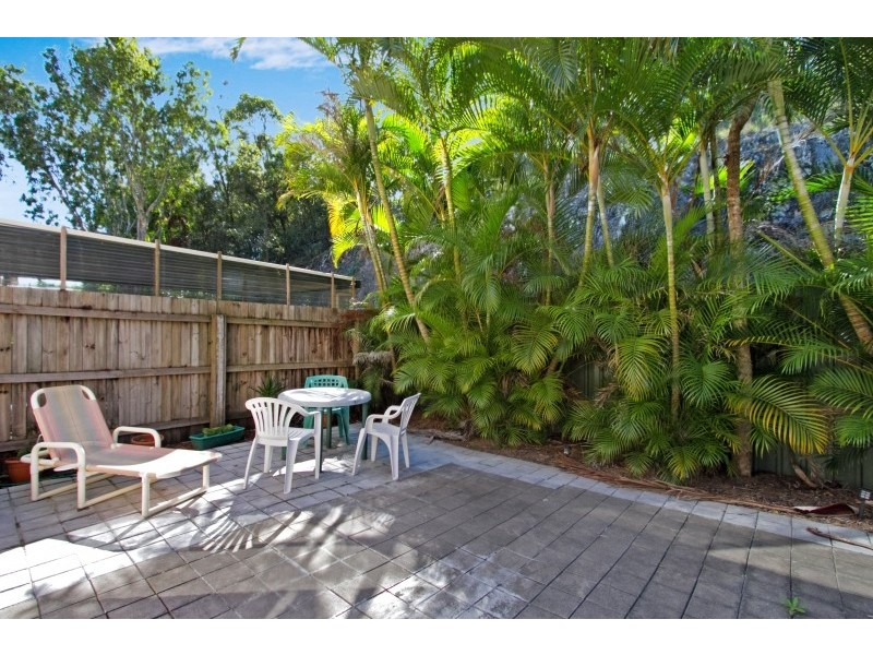 49/20 Binya Ave, Tweed Heads NSW 2485