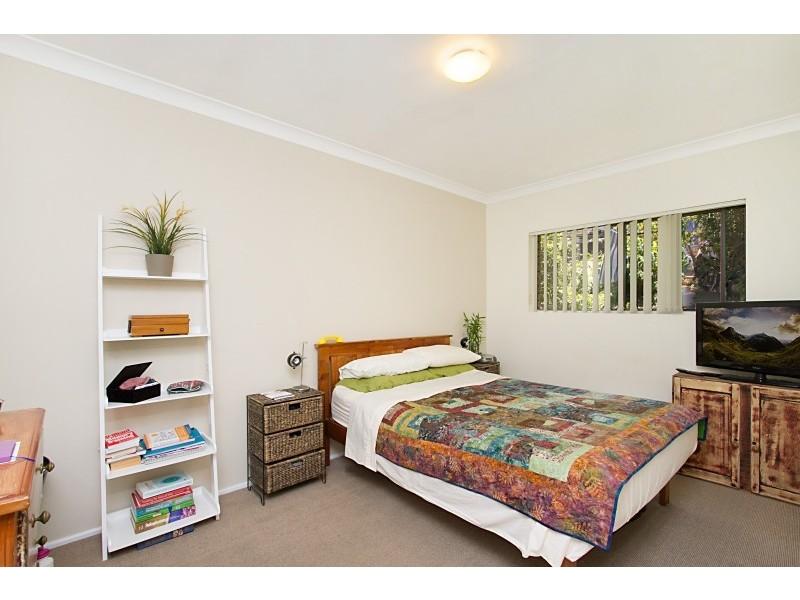 3/57 Garrick Street, Coolangatta QLD 4225