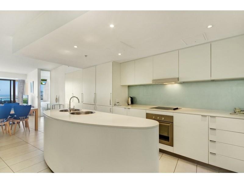 406/3 McLean Street, Coolangatta QLD 4225