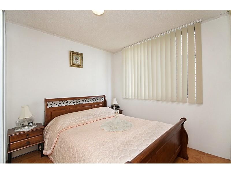 2/8 Musgrave Street, Coolangatta QLD 4225