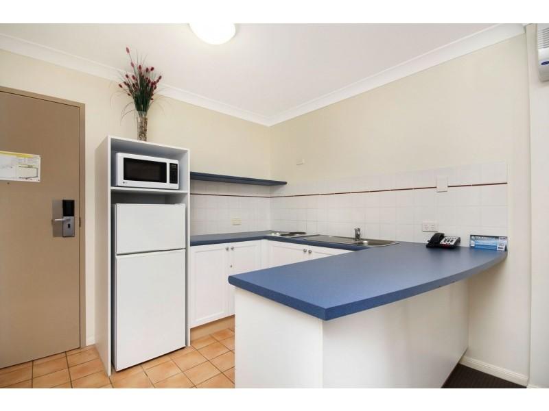 242/99 Griffith Street, Coolangatta QLD 4225