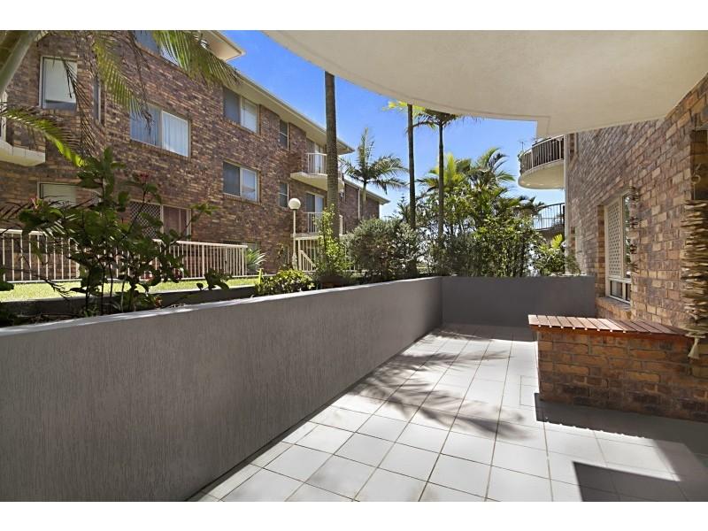 19/15-17 South Street, Coolangatta QLD 4225