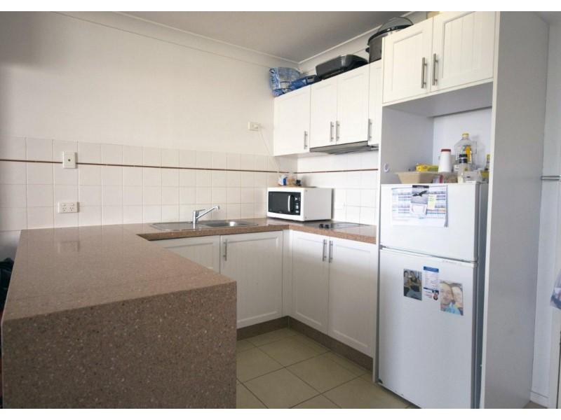 326/99 Griffith Street, Coolangatta QLD 4225
