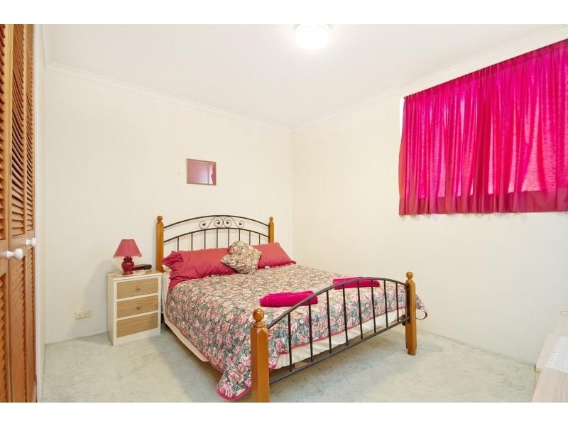 1/26 Garrick Street, Coolangatta QLD 4225