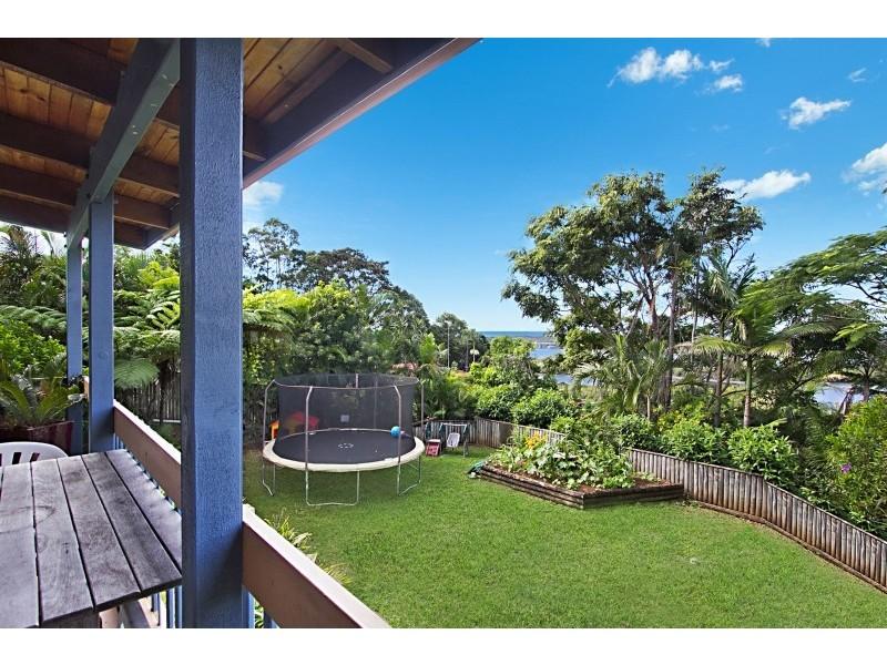66 Terranora Road, Banora Point NSW 2486