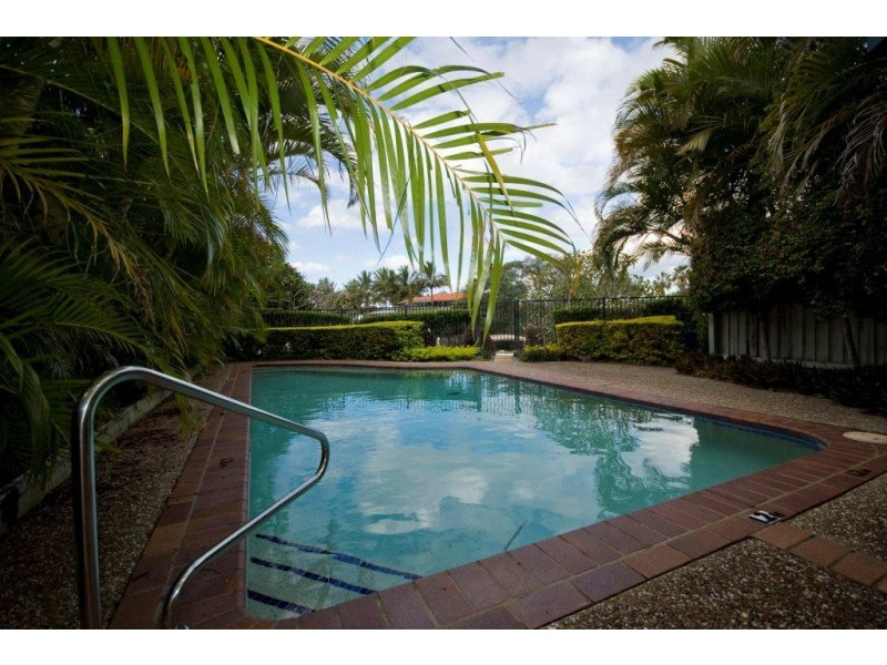 189 Discovery Drive, Tweed Heads NSW 2485