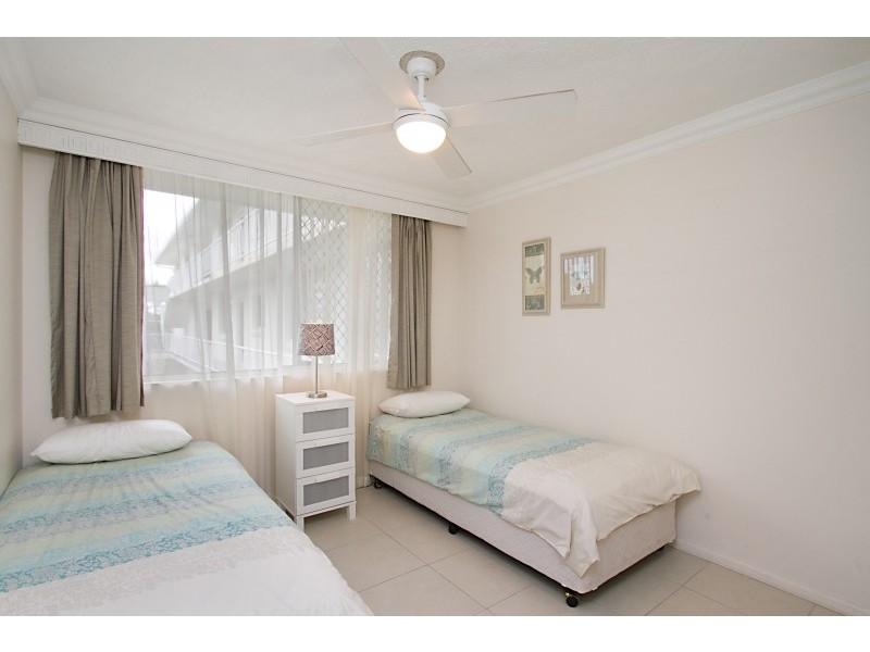 7/4 Musgrave Street, Kirra QLD 4225