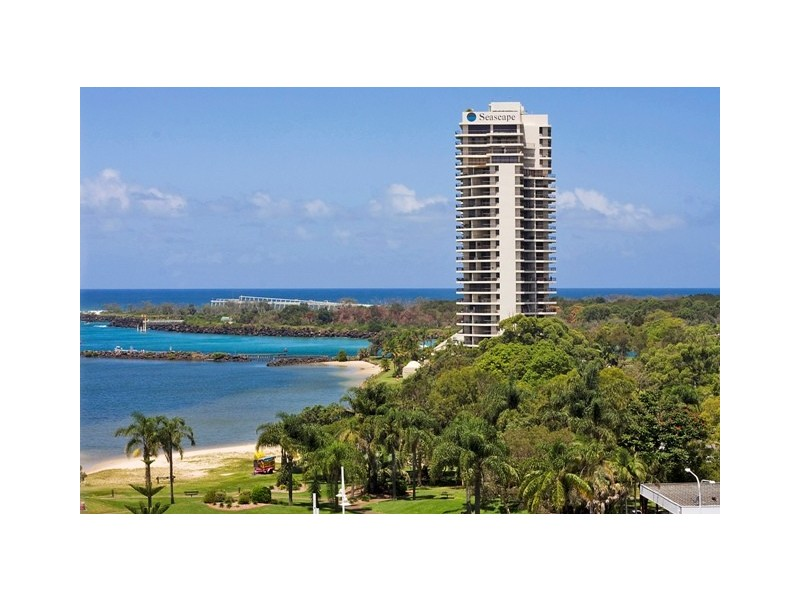 1801/53 Bay Street, Tweed Heads NSW 2485