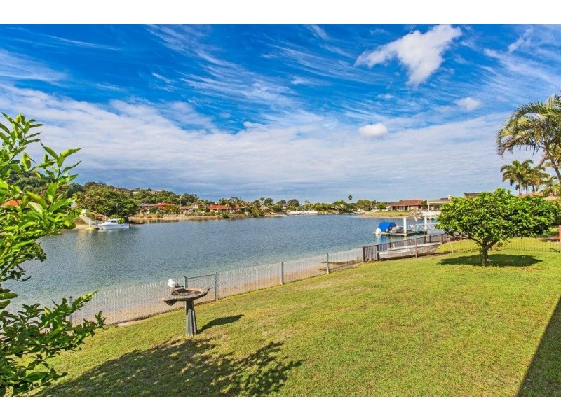 18 Ducat Street, Tweed Heads NSW 2485