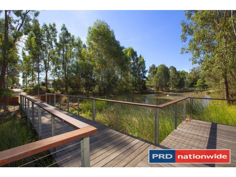 3 Fulmar Way, Cranebrook NSW 2749
