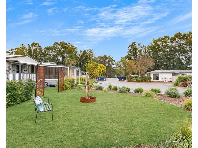 206/6-22 Tench Avenue, Jamisontown NSW 2750