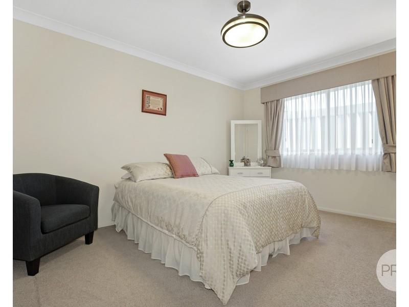 33 Windermere Avenue, Cambridge Park NSW 2747