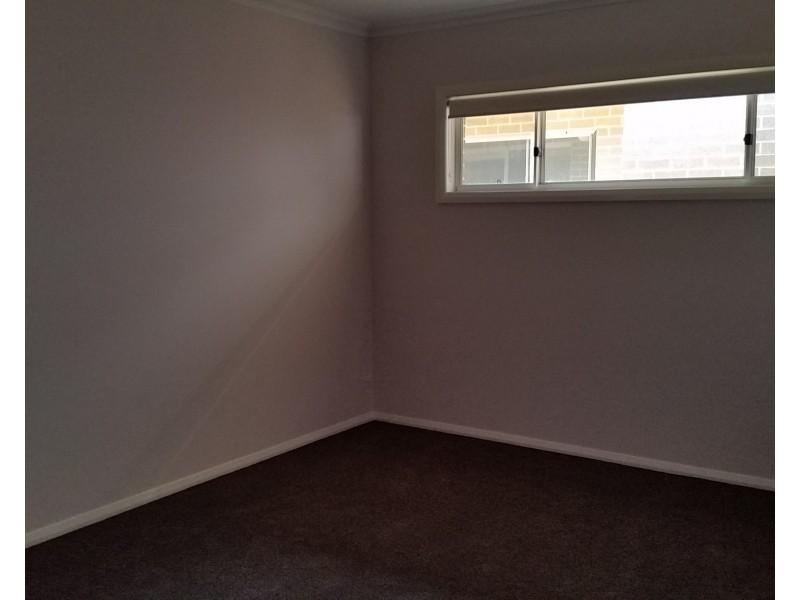 38 Empire Circuit, Penrith NSW 2750