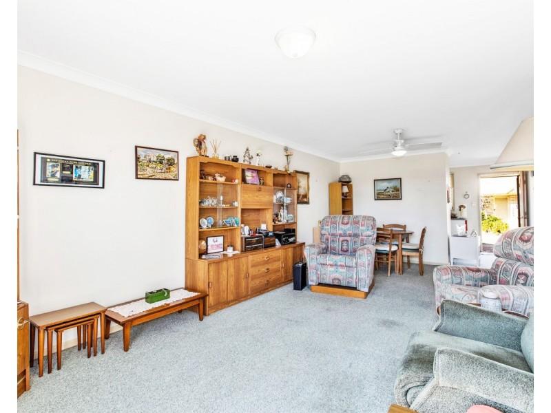 15/1-9 Blue Jay Circuit, Kingscliff NSW 2487