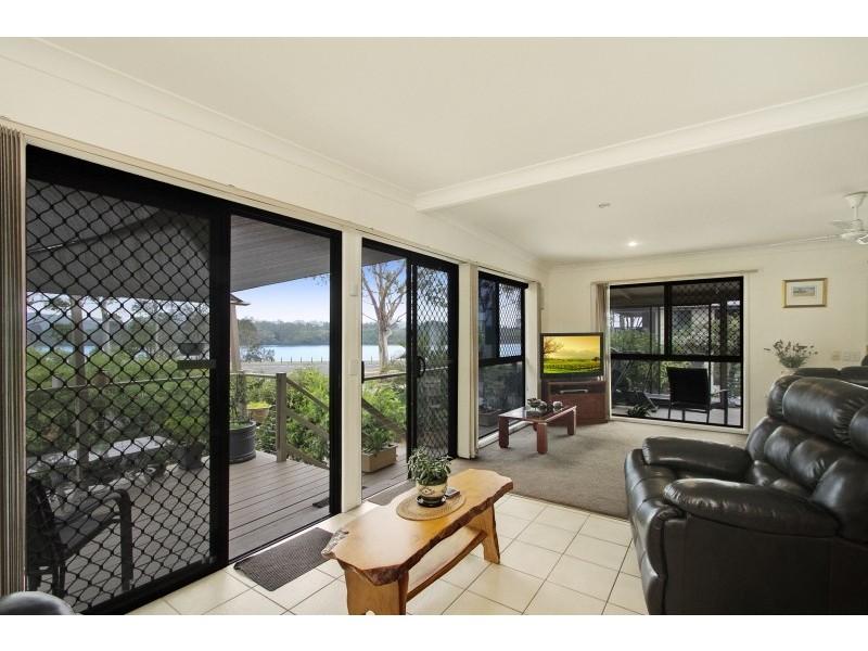 3 River Street, Chinderah NSW 2487
