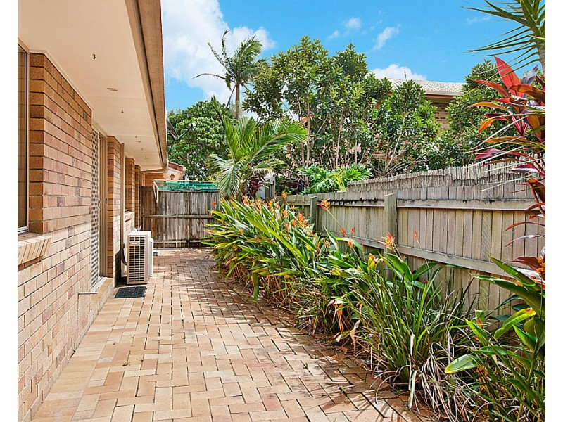 2/1 Lorien Way, Kingscliff NSW 2487