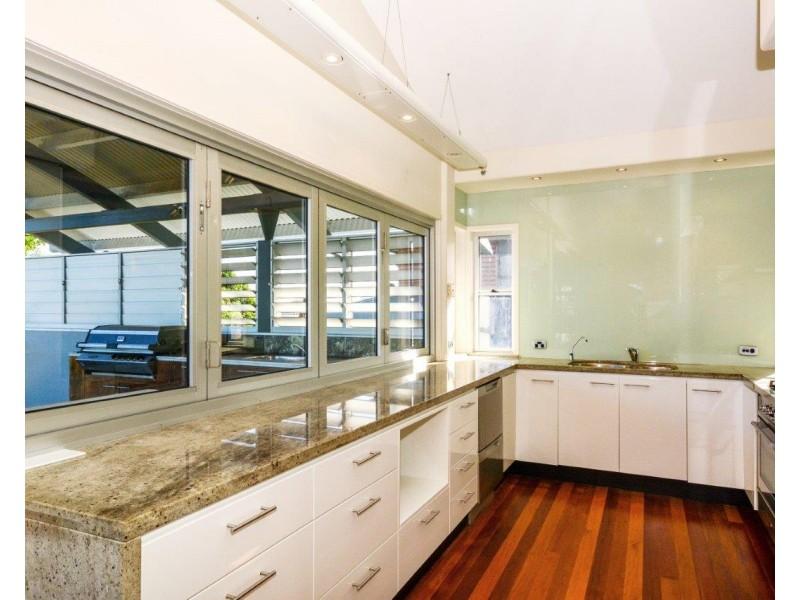 550 Casuarina Way, Casuarina NSW 2487
