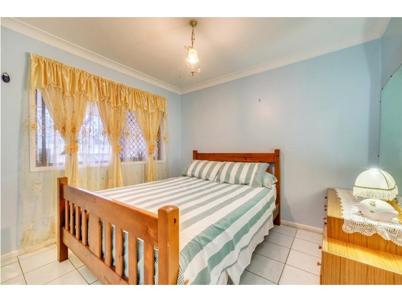 10 Indus Street, Marsden QLD 4132