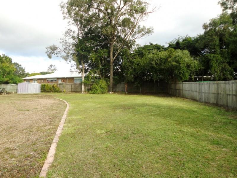 31 Timberlee Drive, Marsden QLD 4132