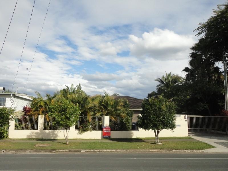 17 Princess Street, Marsden QLD 4132