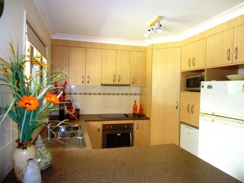 103 Macarthy Road, Marsden QLD 4132