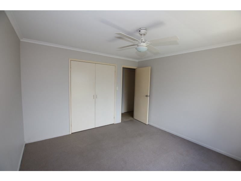 6/19 Bourke Street, Waterford West QLD 4133