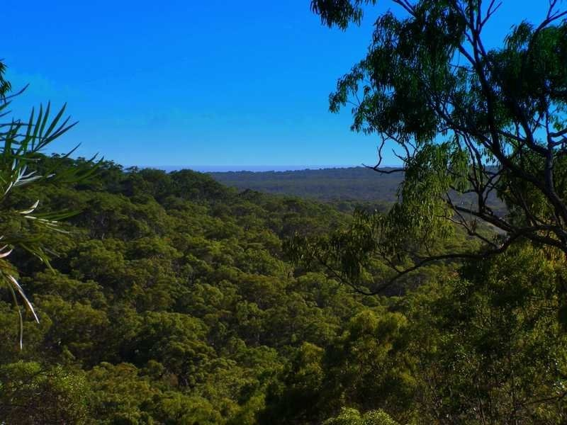 Lot 436 Anderson Way, Agnes Water QLD 4677