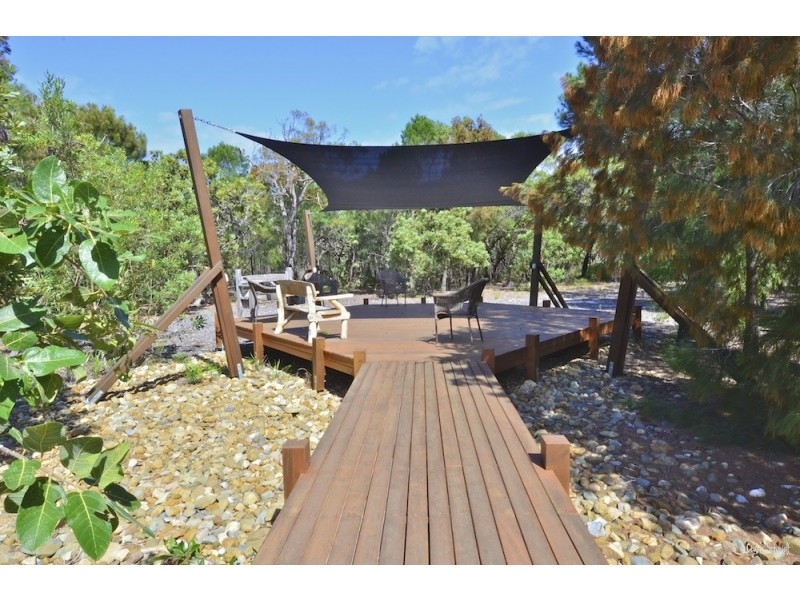 Lot 23 Bloodwood Ave Nth Sunrise, Agnes Water QLD 4677