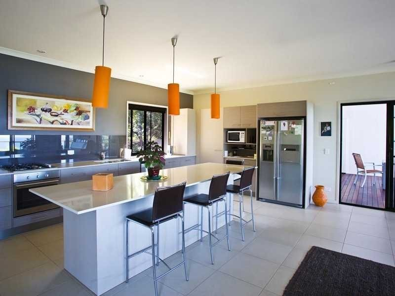 Lot 96 Bloodwood Ave Sth Sunrise, Agnes Water QLD 4677