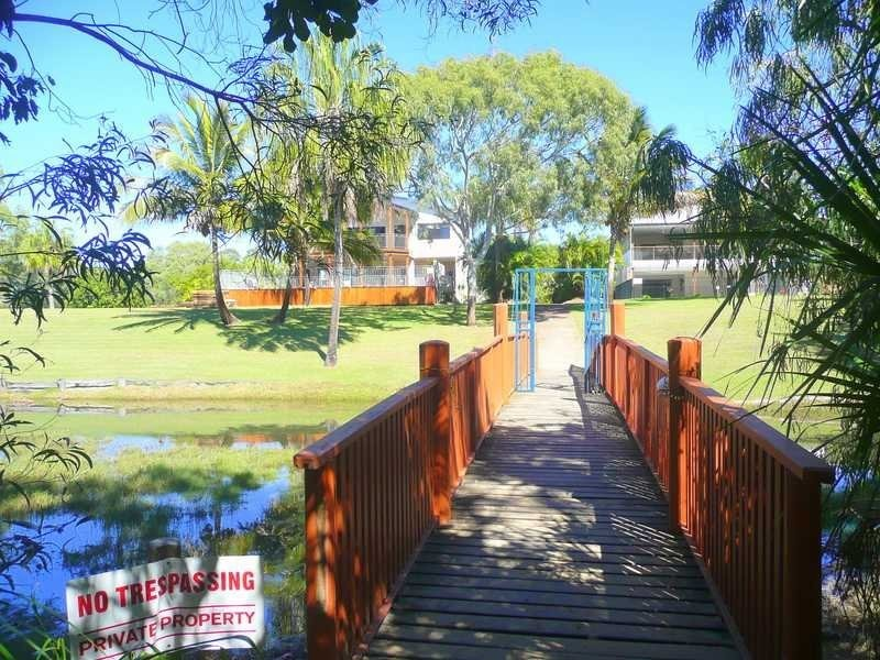 Lot 5 Beach Houses Estate Rd, Agnes Water QLD 4677