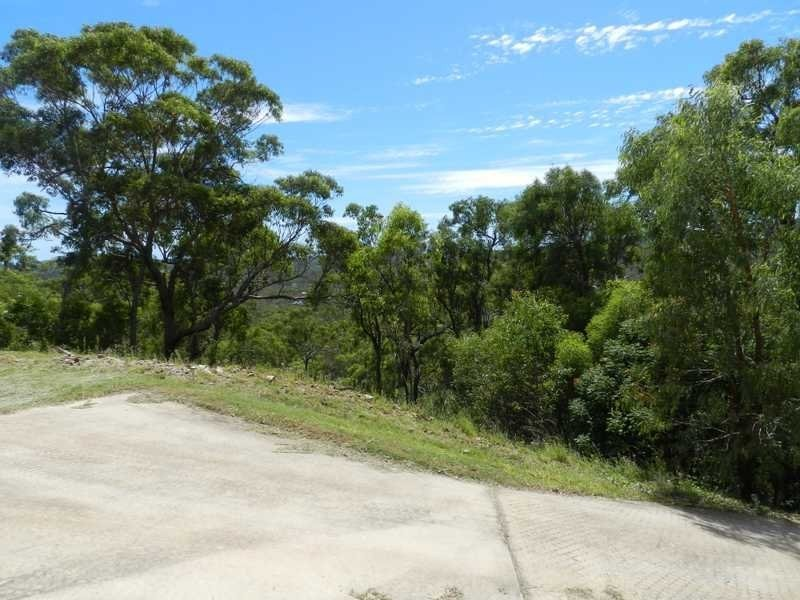122 Josefski Road, Agnes Water QLD 4677