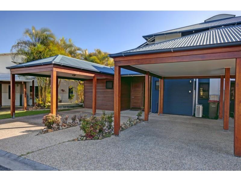 Unit 32/2 Beaches Village Circuit, Agnes Water QLD 4677