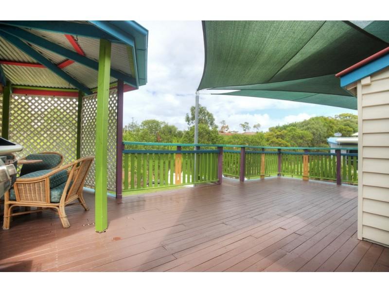 23 Starfish Street, Agnes Water QLD 4677