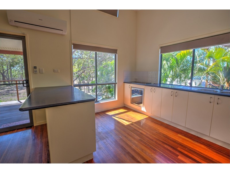 2/18 Discovery Drive, Agnes Water QLD 4677