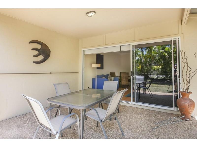 12/1 Beaches Village Circuit, Agnes Water QLD 4677