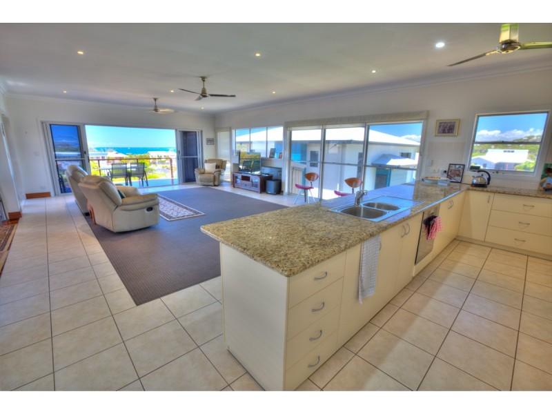 31 Atlantis Boulevard, Agnes Water QLD 4677
