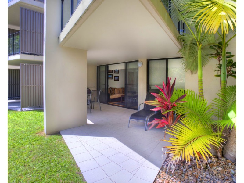 13/3 Agnes Street, Agnes Water QLD 4677